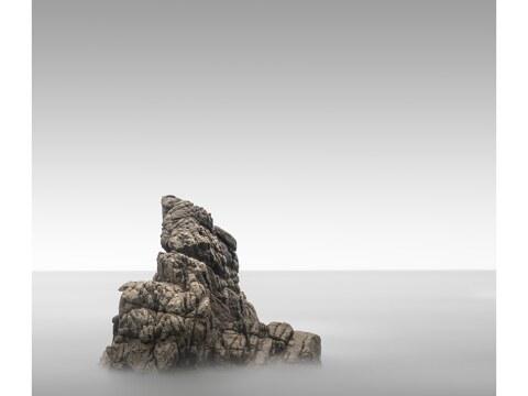 Monoliths III Asturien