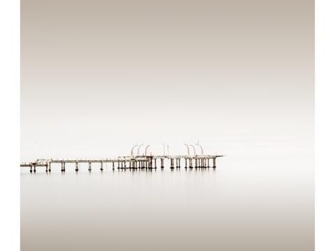 Oro | Venedig