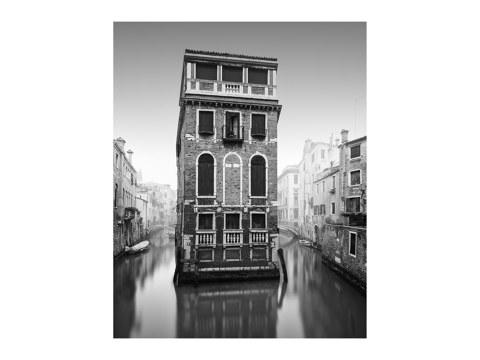 Palazzo Tetta Venedig