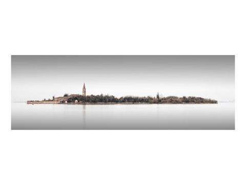 Poveglia Venedig
