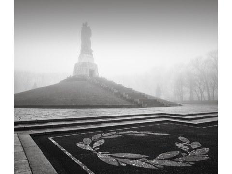 Russisches Ehrenmal Berlin