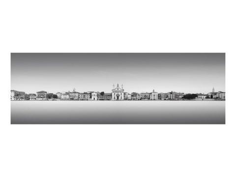 Santa Maria del Rosario - Venedig