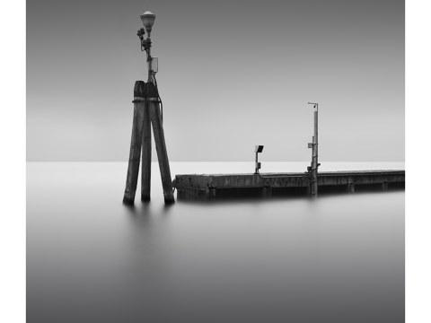 Sirena Venedig