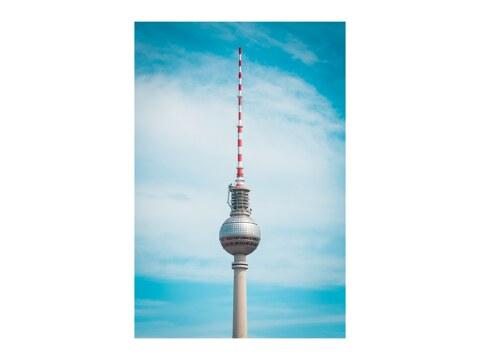 Tele Turm