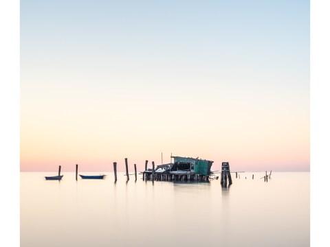 Un posto tranquillo Venedig