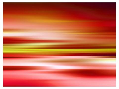 Image abstrait