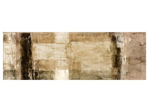 abstrakt Panorama