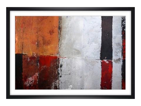 Abstrakte kunstdrucke in vielen varianten verf gbar - Abstrakte kunstdrucke ...