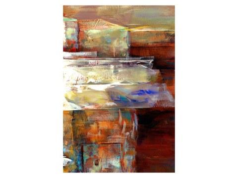 abstrakte Textur