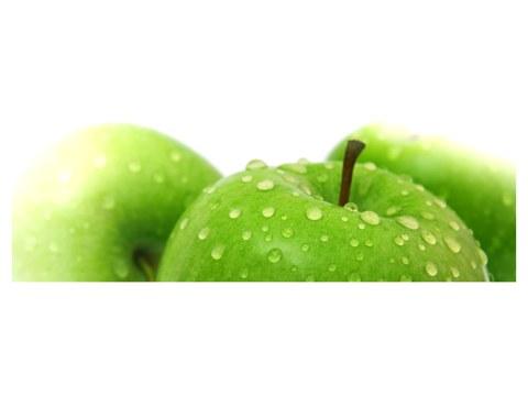 Photo de pomme