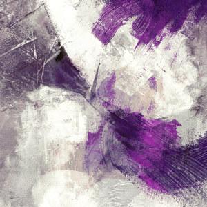 die farbe lila bilder mit dem gewissen extra auf myposter. Black Bedroom Furniture Sets. Home Design Ideas
