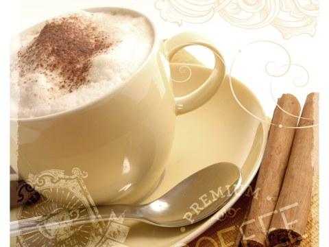 Image du café