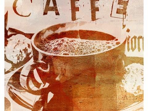 Photo de tasse à café