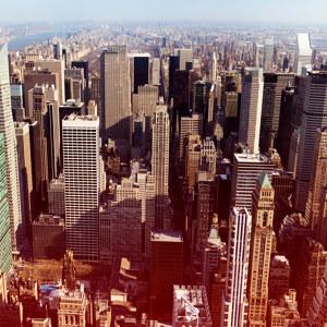 Moderne Städtebilder Für Ein Stilvolles Wohnflair Myposter