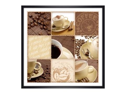 bilder zu kaffee und kuchen coffee cake premium caf art. Black Bedroom Furniture Sets. Home Design Ideas