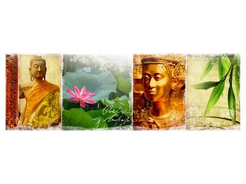 imagen de Buda