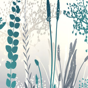 blumenmotive auf poster leinwand mehr lassen sie sich inspirieren. Black Bedroom Furniture Sets. Home Design Ideas