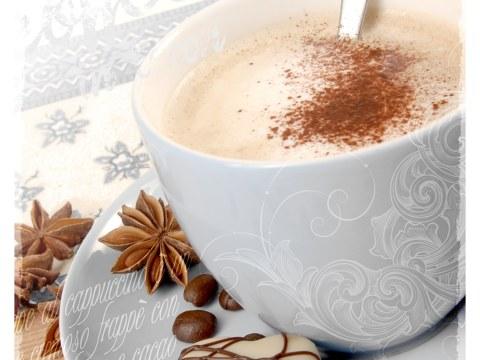 Dekoration Kaffee Bilder
