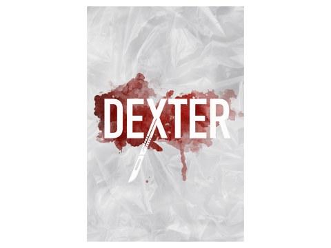 Dexter motiv