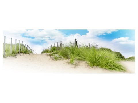 Image de dunes