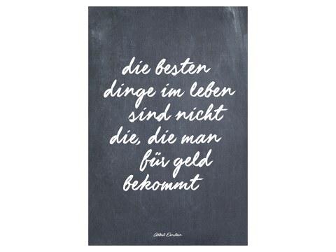 citazione di Einstein