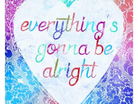 Tout ira bien