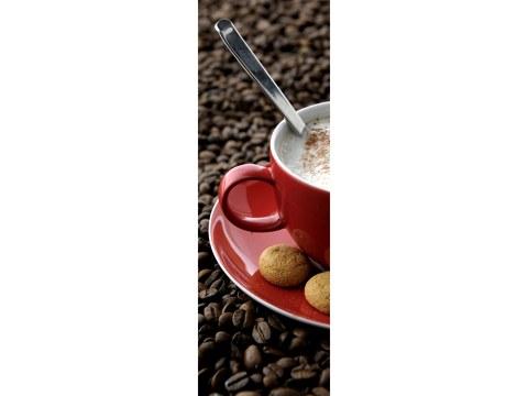 Foto Kaffee