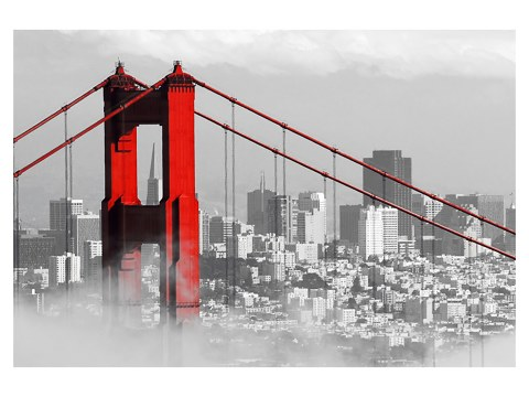 Imposante Golden Gate Bridge Fotos In Gro 223 Er Auswahl