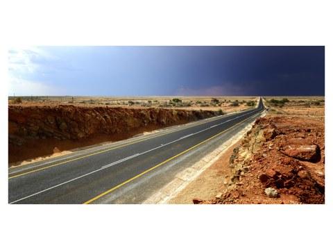 Foto Highway