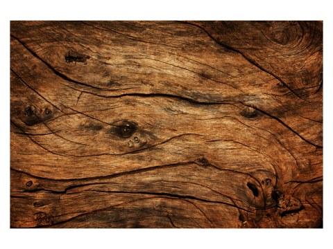Holz Struktur