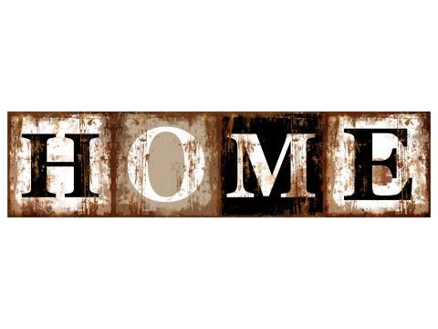 Photo Home