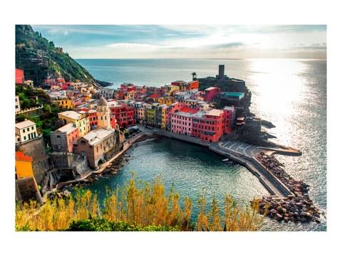 Photo de l'Italie