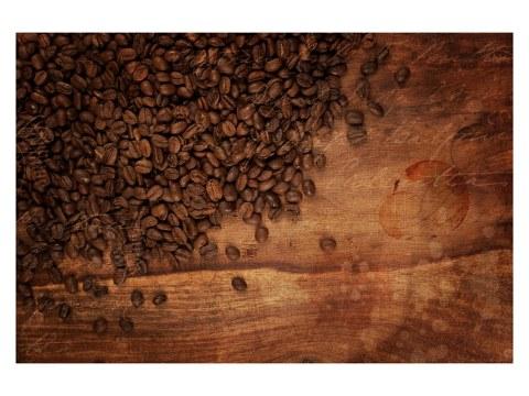 Kaffeebohnen Bilder