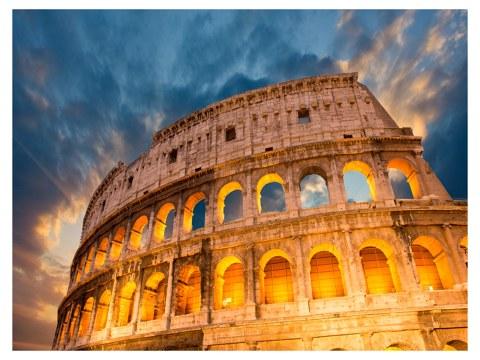 Kolosseum Bilder