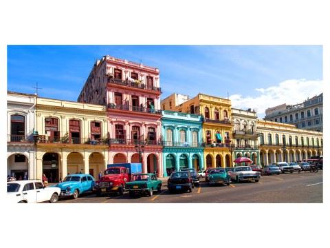 Photos de Cuba
