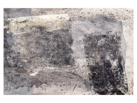 Kunstrdruck abstrakt