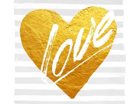 Love Herz Bild