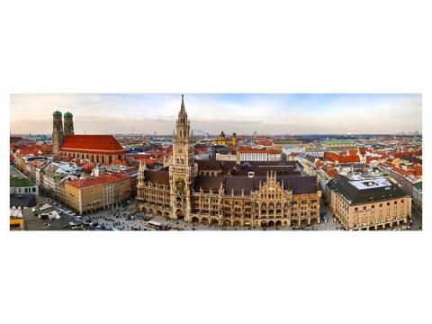 Images de Munich