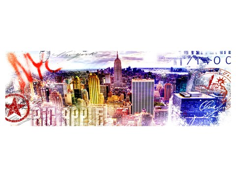 new york pop art