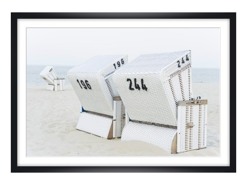 finden sie stilvolle nordsee bilder f r ihr heim in der myposter galerie. Black Bedroom Furniture Sets. Home Design Ideas