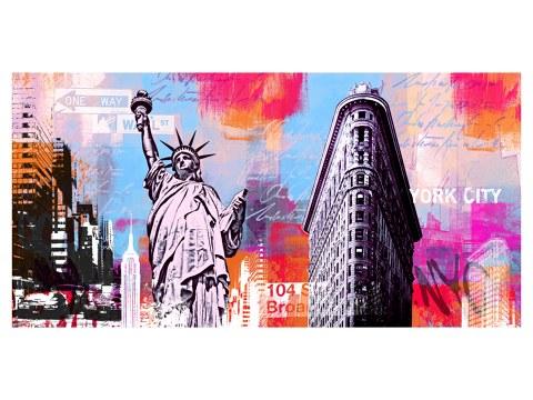 NY-Bilder