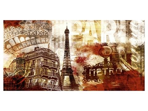 Paris Bilder