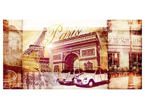 Images de Paris