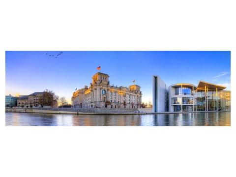 Reichstag Fotos