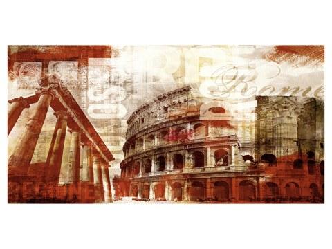 Photos de Rome