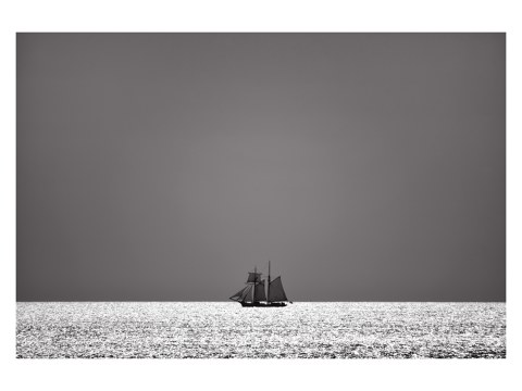 Schiff Bild