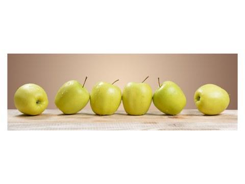 Image de pomme