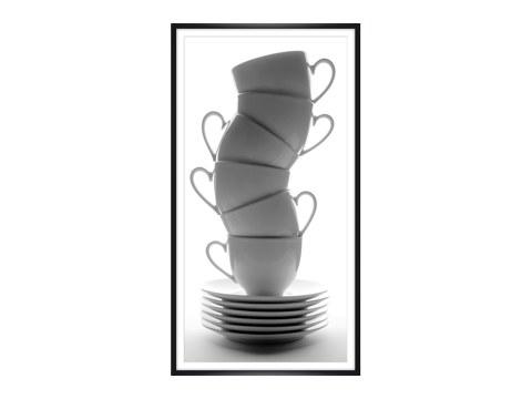 elegante tassen bilder in hunderten varianten. Black Bedroom Furniture Sets. Home Design Ideas