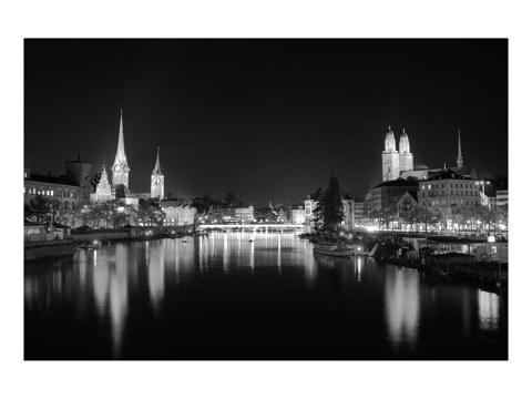 Zürich Bild